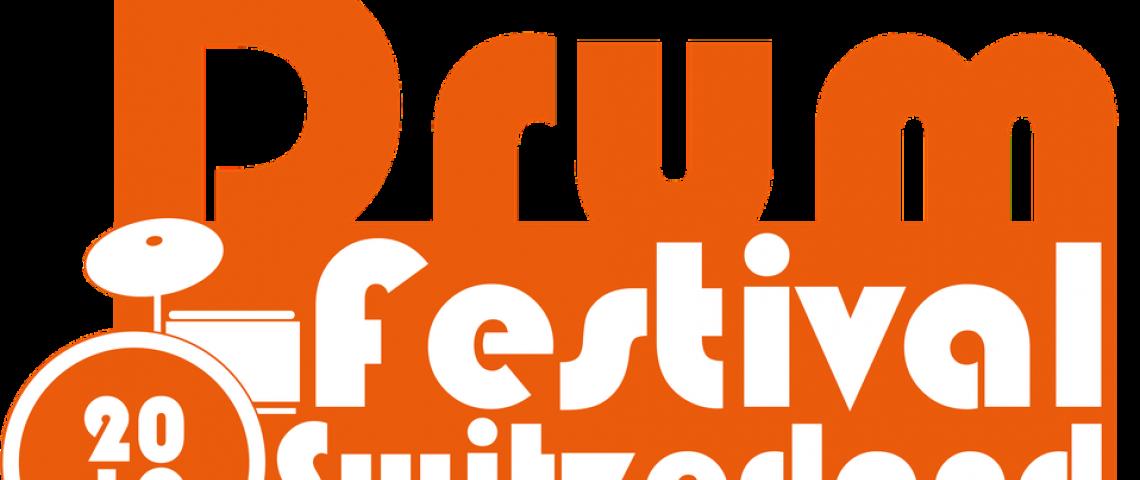 Drumfestival Switzerland // Kaufleuten, Zürich