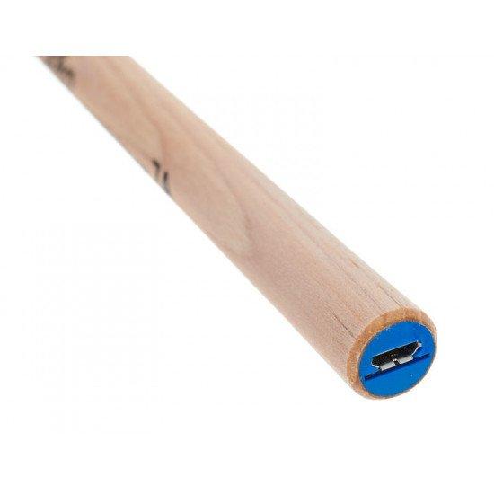 Drumsticks 7A