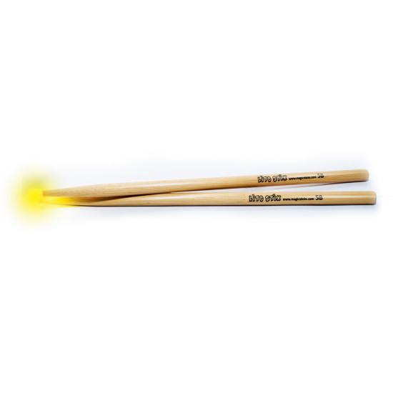 Drumsticks 5B