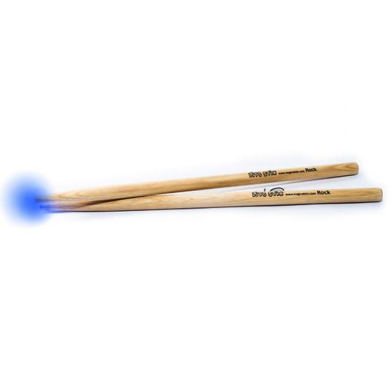 Drumsticks Rock